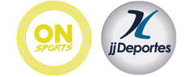 Logo OnSports
